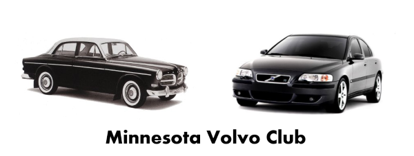 Click here to print MN Volvo Business Cards